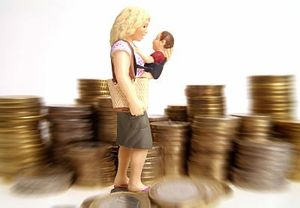 Порядок получения льгот малоимущими семьями5c5b36da15eb4