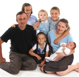 Льготы на жилье для многодетных семей в Москве5c5b36de0a458
