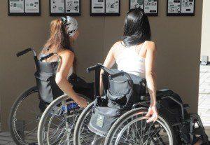 ЖКХ льготы для инвалидов5c5b36e184c54