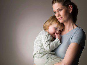 Льготы по оплате услуг ЖКХ для матерей-одиночек5c5b36e1ed723