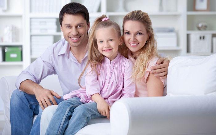 Льготы при оплате ЖКХ для опекунов несовершеннолетних детей5c5b36efbfb86