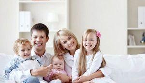 Льготы для опекунов 3 и более детей5c5b36f01d6f7