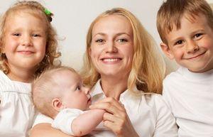 Льготы для опекунов над ребенкос в Московской и Свердловской областях5c5b36f04ebc1