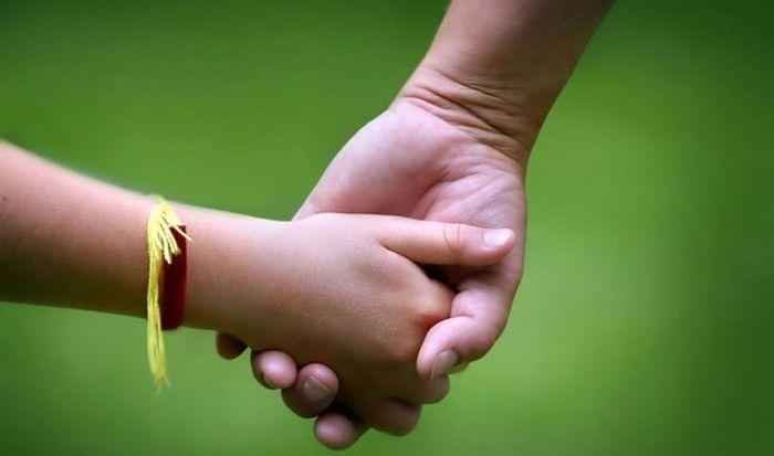 Льготы опекунам несовершеннолетних детей в оренбургской области5c5b36f0bfbc2
