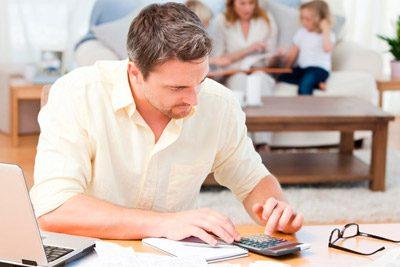 Семейный бюджет5c5b36f112847