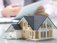 освобождение пенсионеров от уплаты налога на имущество5c5b36f64449a