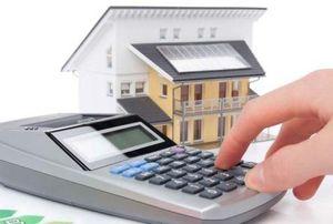 Изменения в расчет налога на имущество физлиц5c5b36f722468