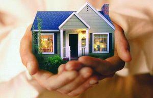 Ставки на налог на имущество физических лиц5c5b36f744ad5