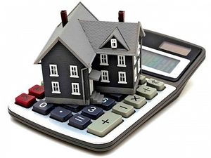 Льготы на налог на имущество по кадастровой стоимости5c5b36f76f43d