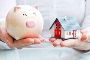 Льготы на налог на имущество для пенсионеров5c5b36f842f38