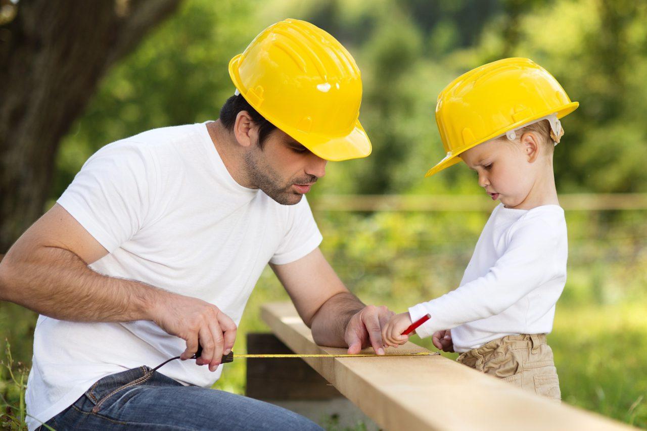 Как получить материнский капитал до исполнения 3 лет ребенку?5c5b370306ea2