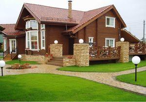 Можно ли использовать материнский капитал на строительство и реконструкцию дома5c5b370405257