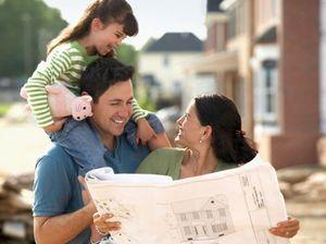 Использование материнского капитала на реконструкцию дома5c5b37042d472