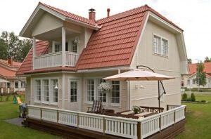 Правила оформления использования материнского капитала на реконструкцию дома5c5b370456206