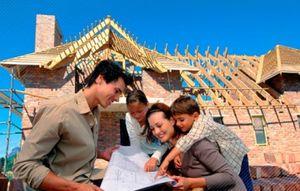 Документы на использование материнского капитала на строительство дома5c5b3704a6839