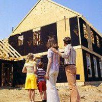 Как продать дом, купленный за материнский капитал?5c5b3706a2443