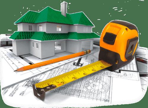 Материнский капитал на строительство дома5c5b3707e3fd5