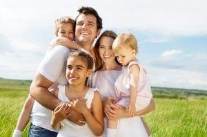 Будет ли увеличение суммы материнского капитала за 3 ребенка до 1,5 млн руб5c5b370ba7330