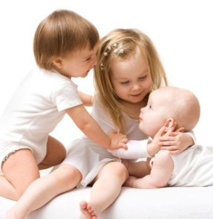 Сумма материнского капитала за 3 ребенка5c5b370c2d0eb