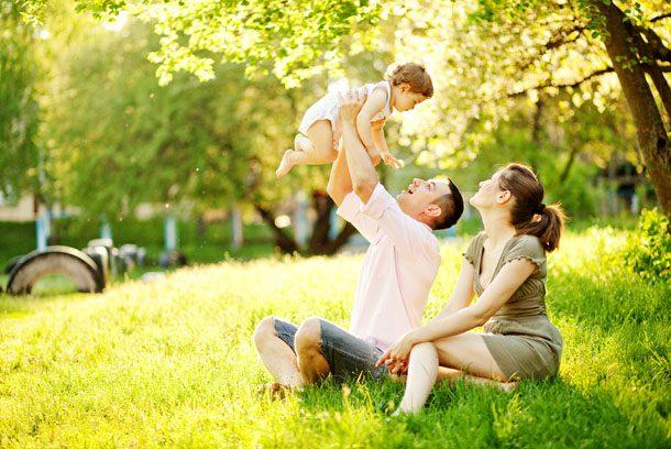 Материнский капитал при рождении ребенка5c5b371225861