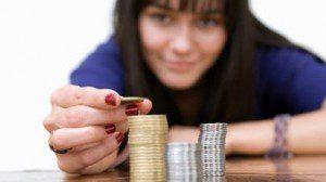 Пенсия по потере кормильца если работаешь официально