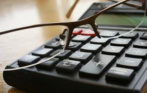 Расчет пенсии по потере кормильца5c5b375828714