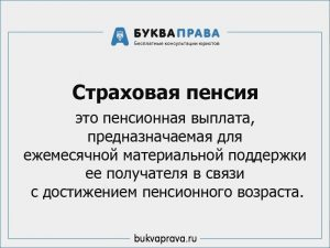 strahovaya-pensiya5c5b3759bff98
