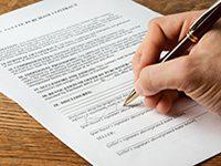 акт передачи квартиры по договору купли продажи5c5b378231f48