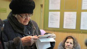 Минимальный стаж для назначения пенсии по старости5c5b37c56586d