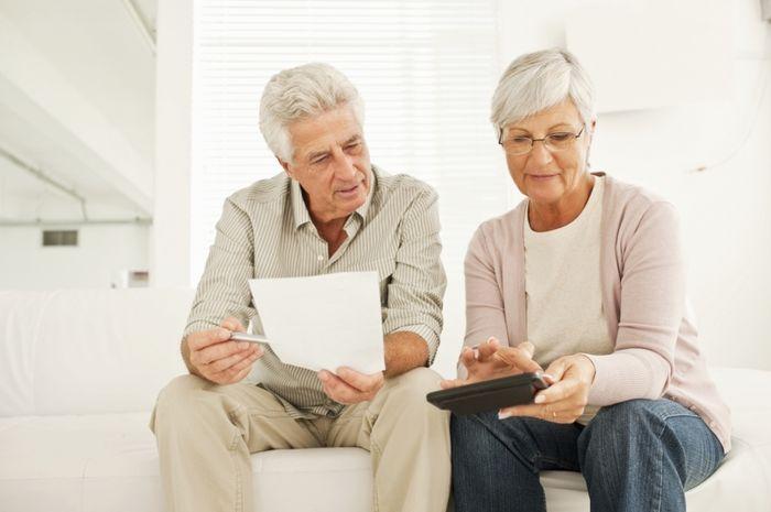 Подсчет стажа для пенсии5c5b37c5dc9c4