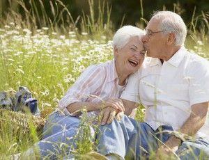 Стаж для назначение пенсии жителям Крайнего Севера5c5b37c614a50