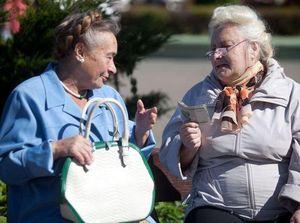 Что делать, если стажа для пенсии не хватает5c5b37c66180d