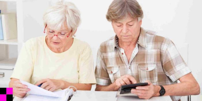 назначение пенсии по старости в 2018 году5c5b37c7569ac