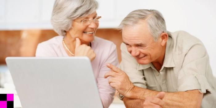 пенсия по старости в 2018 году раньше срока5c5b37c7c1733