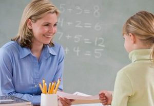 Изменения в законах о льготной пенсии для учителей за выслугу лет5c5b37fe657d4