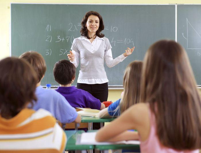 Изменения в начислении льготной пенсии для учителей5c5b37fedad66