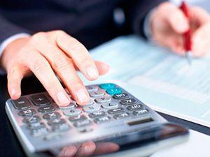 Законы о назначении пенсии по потере кормильца5c5b38073c9fb