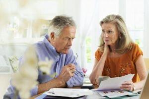 Что входит в трудовой стаж при назначении пенсии по старости5c5b380bade68