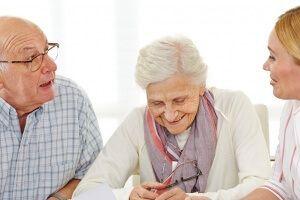 Виды пенсии по старости без трудового стажа5c5b380bd2ca2