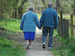 Размер пенсии по старости без трудового стажа5c5b380c0398d