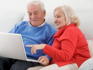 Оформление пенсии по старости без трудового стажа5c5b380c2782d