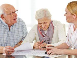 Правила оформления доплаты к пенсии за стаж5c5b380f27d5f