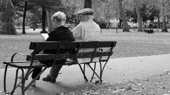 Доплата за 30 лет стажа к пенсии - положена ли прибавка5c5b38136a640