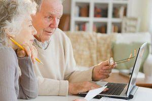 Для чего нужен перерасчет пенсии5c5b381db9e2e