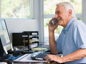 Перерасчет пенсии работающим пенсионерам5c5b381de2aca