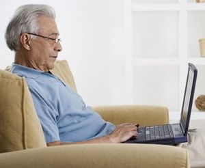 Перерасчет пенсии по северному стажу5c5b381e6910e