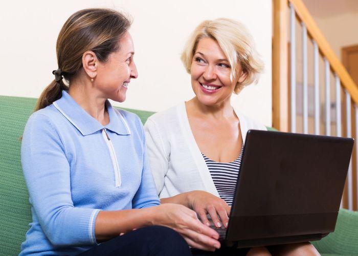 Законы о доплатах к пенсии за стаж5c5b381ec018e