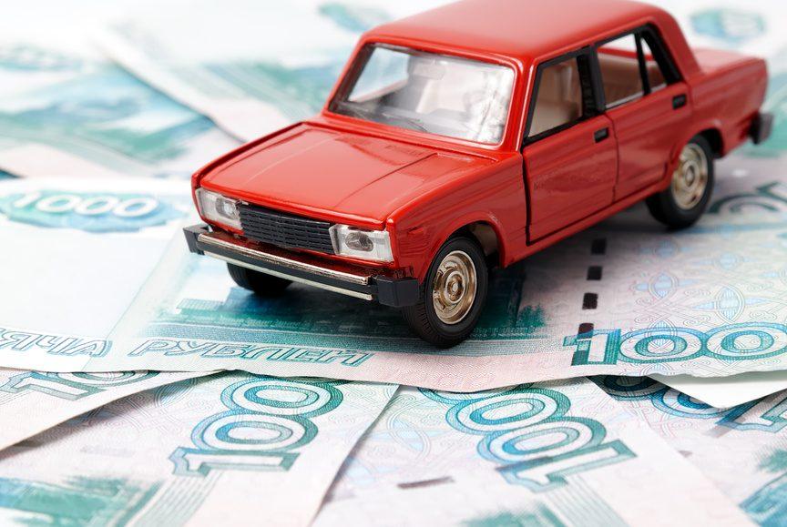 Платят ли пенсионеры транспортный налог в 2018 году5c5b382b6de3e