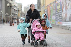 Законы о пособиях для малоимущих семей5c5b384a5b625