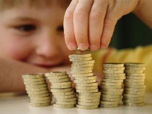 Пособия малоимущим семьям в 2018 году5c5b384b95684